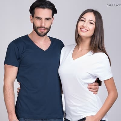 T-Shirt Formentera
