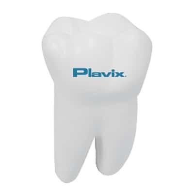Antistress Dente molare