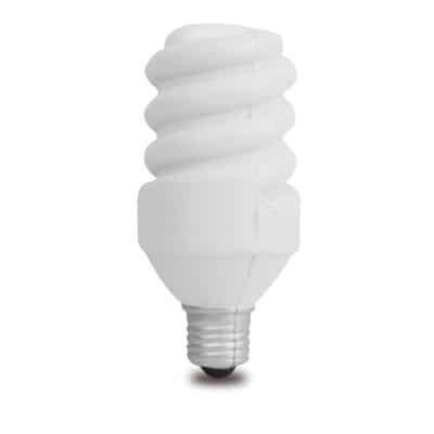 Antistress lampadina basso consumo