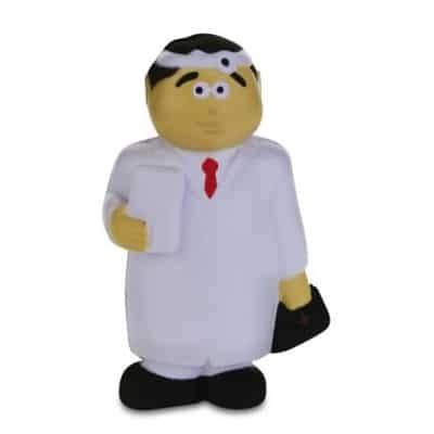 Antistress doctor