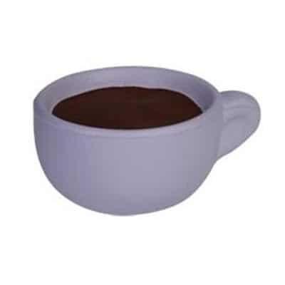 Antistress tazzina caffè