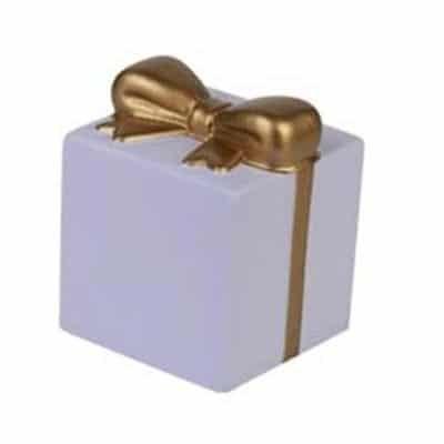 Antistress pacco regalo