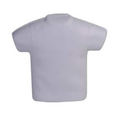 Antistress t-shirt