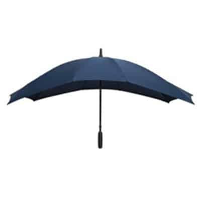 Ombrello speciale e sport TW-3