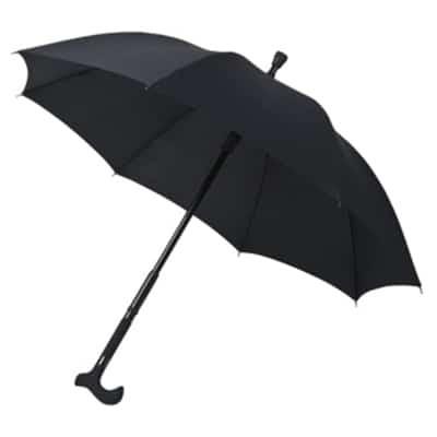 Ombrello speciale e sport WS-01