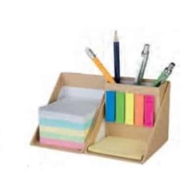 Mini Kit Office