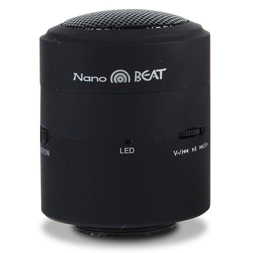 how to beat grow nano 1