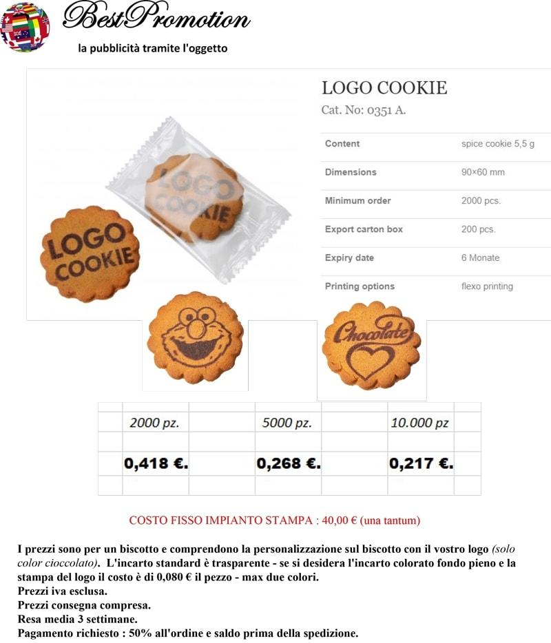 Logo Cookie 0351