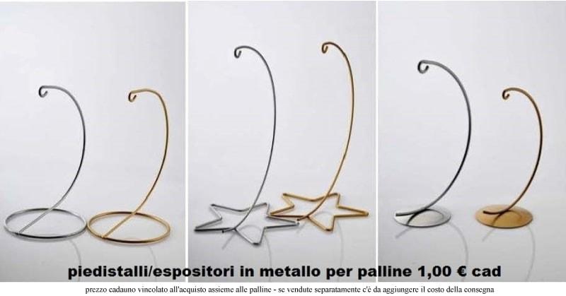 Palline express