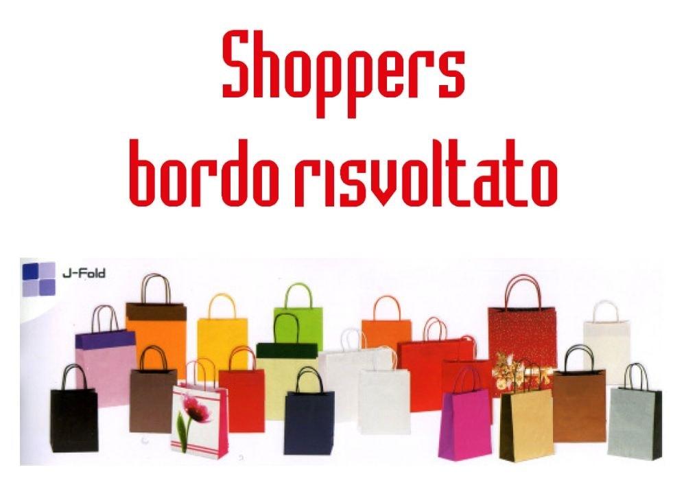Catalogo Shopper
