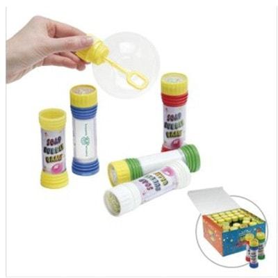 Gadget per bambini personalizzati