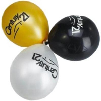Palloncini Pubblicitari e Palloncini Personalizzati